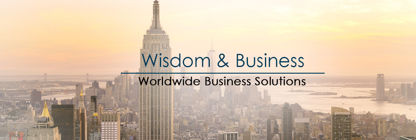 WisdomAndBusiness_webbanner2-2