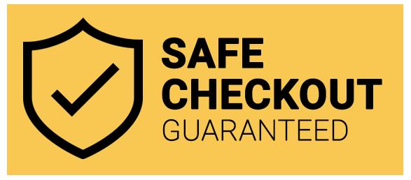 guaranteed-safe-checkout-22